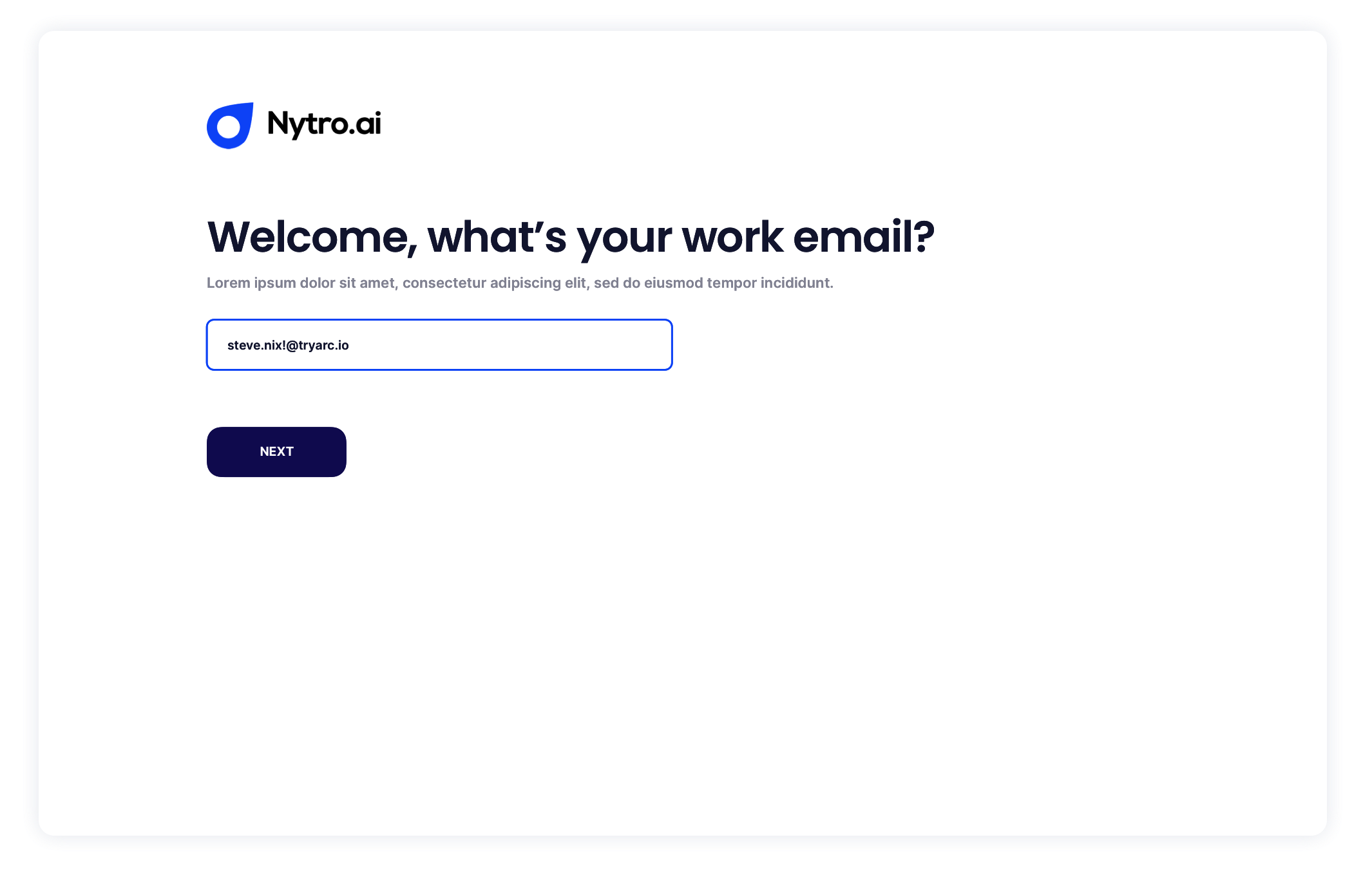ELEVATE-REP-ONBOARDING-WITH-OUR-AI-POWERED-PITCH-PRACTICE-PLATFORM