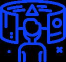 Add-virtual-pitch